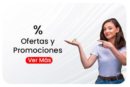 banner-ofertas-y-promociones