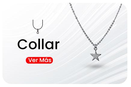 banner-susas-collar